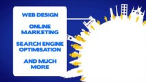 ▶ Web Design, SEO, Website Design Melbourne, Search Engine Optimisation, seo services melbourne - managed it services - website design melbourne