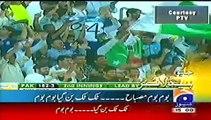 Geo News Headlines Today November 2, 2024 News Pakistan Updates 2 11 2024