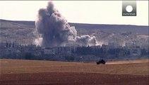Війна проти ІДІЛ: ісламісти стратили в Іраку близько півсотні осіб