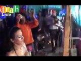 احلى راقصات جامدين مووت وسكسى ورقص ساخن مهيجين الفرح والمعازيم فرح شعبى ساخن حصريا - Afrah Chaabi