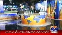 Geo News Headlines Today November 3, 2014 News Pakistan Updates 3-11-2014