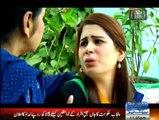 Meri Kahani Meri Zubani A Real Story 4th November 2012