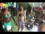 احلى راقصات فى مصر ورقص ساخن مولعين الفرح ورقص رومانسى للعروسة والعريس اجمل فرح شعبى - Afrah Chaabi