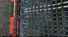 Download 2p barcode creator enterprise v.2.47 crack elite edition