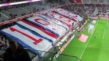 [Page LoscForLife] Lille - Saint Etienne// 25 ans des DVE // 70 ans du LOSC // 1 Novembre 2014