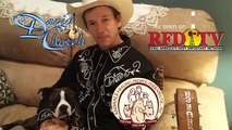 Country Music Concert- Tribute to Hank Williams by David & Terri-Lisa Church Band