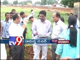 Top Stories - 02-11-2014 - Tv9