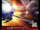 Waqtnews Headlines 09:00 PM 02 November 2014