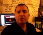 WARNING! Mass Income Multiplier - WATCH THIS - Mass Income Multiplier