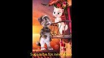 Love dose song by talking tom yo yo honey singh - Video Dailymotion