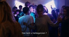 Jeune & jolie: Trailer HD OV nl ond
