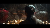 47 Ronin: Extract 2 HD