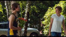 The Fault in Our Stars: Trailer HD