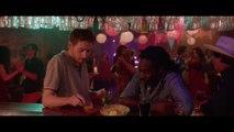 Amour sur place ou à emporter: Trailer HD