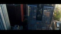 The Purge: Anarchy: Featurette HD