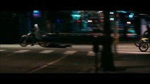 The Purge 2: Anarchy: Extract 1 HD VO st bil/ OV tw ond