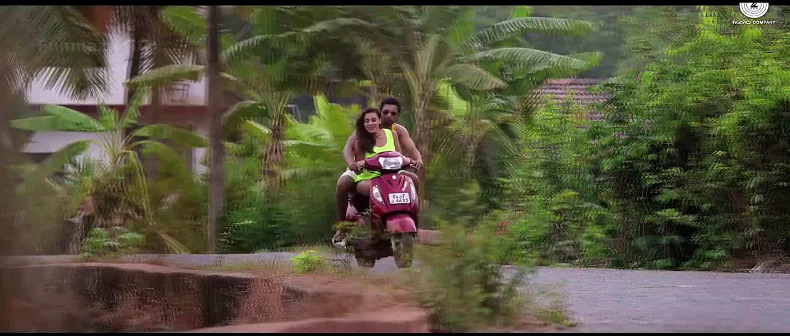 Meherbaan 720p - Full HD Dailymotion Video Song