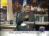 PMLN Wheat Scandals,Three PMLN Ministers Are Involved in Arranging Afghanistan's Deal with India- Videosvim.com