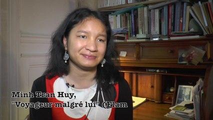 Vidéo de Minh Tran Huy