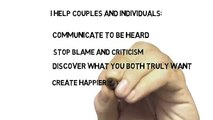 Couples Counseling Relationship Doctor Newport Beach Marriage Counseling Orange County