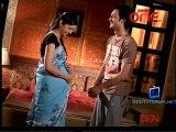 Kismat Connection 3rd November 2014 Video Watch Online pt4