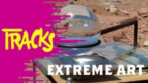 Extreme Art - Tracks ARTE
