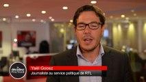 Yaël Goosz - Pourquoi Manuel Valls plaît-il plus que François Hollande ?