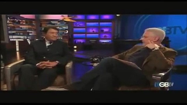 Robert Kiyosaki Predicts US Dollar Collapse ~ Interview By Glenn Beck