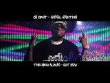 Lloyd Banks & Tony Yayo Talk Mase, Working W Kanye West, EPs & They Clown 50 Cent W DJ Envy