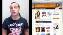 Make Money Online With Auto Affiliate Program Cool Automated System for ClickBank Affiliates