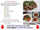 Paleo Cookbook For Athletes Bonus + Discount