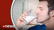 Study Suggests Milk is Actually Not Good for Bone Density