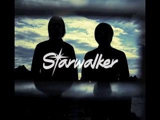 Starwalker - Blue Hawaii (Official Audio)