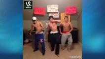 Dem White Boyz Vine Compilation (ALL VINES) [HD] ★★★