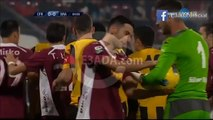 CFR Cluj1-2FC Brasov بتاريخ 03/11/2014 - 19:00