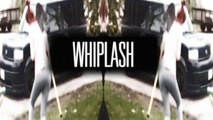 "French Montana/Juicy J/Big Sean Type Beat ""Whiplash"" (prod. by Kokhlea) New Hip-hop Trap Beat 2014"