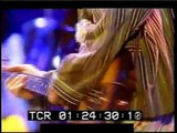 Nirvana Love Buzz (Hollywood Rock Festival 1993)