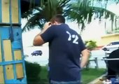 CALLES PELIGROSAS MIAMI _ HAITIANOS LA BANDA NUMERO 1º(360p_VP8-Vorbis)