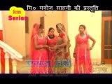 Superhot Bhojpuri Song 2014 - Saiya Holiya Mein Aaile Nahi Gharwa \\ Album Name: Maja Le La Holi Mein