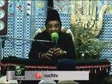 Majlis - Safdar Ali Bukari - 04-11-2014