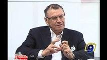 Qualcosa in Comune | Ospite Giovanni Alfarano, consigliere regionale Forza Italia