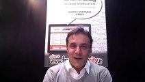 PTL group al Salone del Franchising di Milano, per idee franchising innovativo e franchising originale