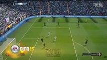 Kaufen fifa 15 Münzen billige FIFA Münzen sicher und legit fifa Münzen (FIFA 15 EA Best Goals der Woche - Runde 4)