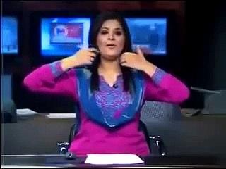 NBTV anchors funny moments