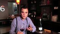 Domaine Jaume cuvée la Friande rouge vin du Côtes du Rhône 2013 - Dégustation Avenue des vins