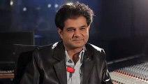 Mahmood Khan Celebrating 50M views TV Special part1