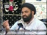 Majlis-e-Asr-e-Ashoor By( Kazim Abbas Naqvi) 4th November 2014