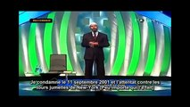 dr zakir naik latest awesome mix question shortfilm video free download