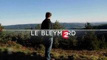 Un jour, une nuit au service de vos vies - Mardi 4 novembre à 23h sur France 2