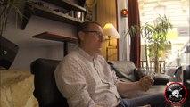 Entretien avec Pierre Hillard : le Mondialisme (1-2) TDP